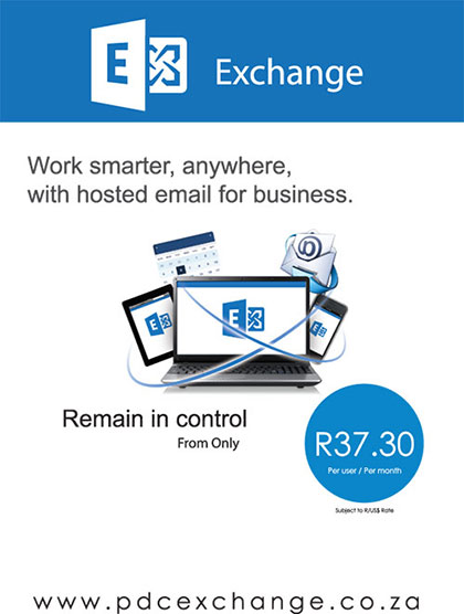 www.pdcexchange.co.za
